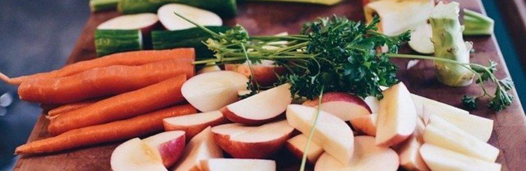 cortador de verduras